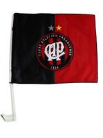 Bandeira de Carro Atlético Paranaense