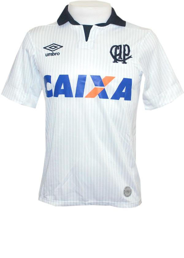 Mania de Futebol - www.maniadefutebol.com.br 40045653e206d