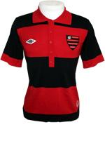 Camisa Atlético Paranaense - Retrô 1940