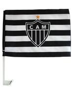 Bandeira de Carro Atlético Mineiro