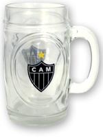Caneca para Chopp Atlético Mineiro