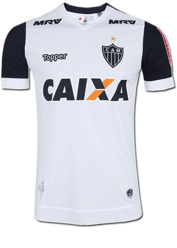 Mania de Futebol - www.maniadefutebol.com.br ff11d3e3fa7e0