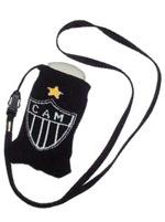 Capa para Celular e I-Pod Atlético Mineiro