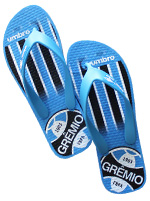 Chinelo Umbro Adulto Grêmio
