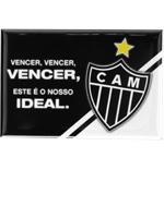 Imã Atlético Mineiro Vencer Vencer