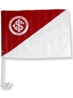 Bandeira de Carro Internacional