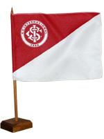 Bandeira de Mesa Internacional