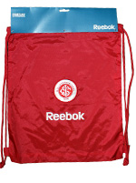 Gym Bag Internacional Reebok