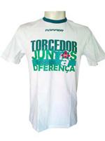 Camisa Ipatinga - Juntos Faremos a Diferença!