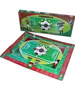 Jogo VFA Jogoball Fluminense