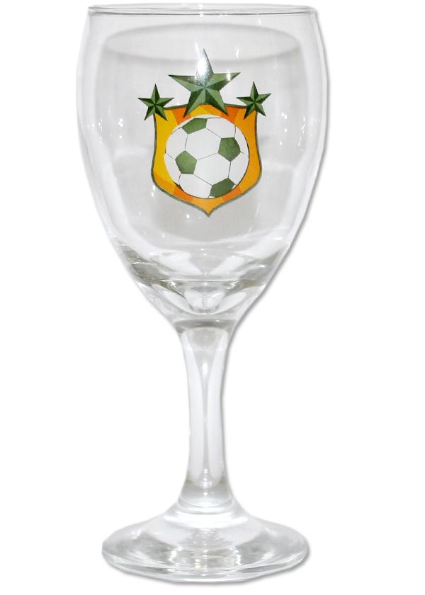 Taça Vinho Mania de Futebol