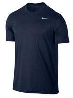 Camisa Nike Dry LGD 2.0 MRH