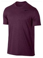 Camisa Nike Dry LGD 2.0