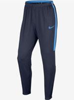 Calça Nike Dry Academy Masculina Azul