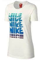 Camisa Nike Feminina NSW TEE WC1