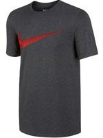 Camisa Nike HangTag Swoosh