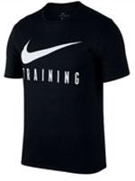 Camisa Nike NK DRY TEE
