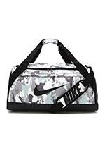 Bolsa Nike Duff Medium Brsa