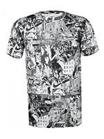 Camisa Nike Legend Dry