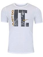 Camisa Nike One dry Tee