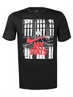 Camisa Nike My Stats dry Tee
