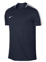 Camisa Nike Dry Academy Marinho