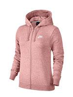 Blusa Nike Sportswear Hoodie