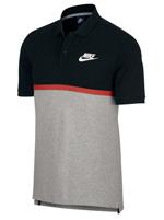 Camisa Polo Nike NSW PQ