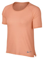 Camisa Nike Miler Running Top