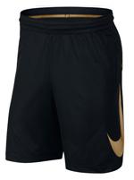 Calção Nike HBR Gold Preto