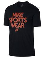 Camisa Nike NSW CNCPT