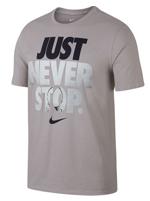 Camisa Nike MK Dry Tee