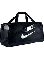 Bolsa Nike Duff Brsla Large Preto