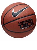 Bola de Basquete Versa Tack Nike