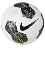 Bola de Futebol Nike Superclassique