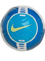 Bola de Futebol Nike CTR360 Volo Campo N 5