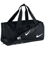 Bolsa Nike Club Team Medium Duffel Marinho