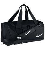 Bolsa Alpha Adapt Crossbody Nike Preta