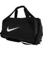 Bolsa Nike Brasilia Duffel Medium Preto
