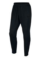Calça Nike Dry Academy Masculina Preta