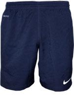 Calção Nike Woven WB Marinho