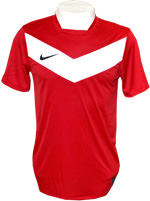 Camisa Nike Masculina Victory Vermelha