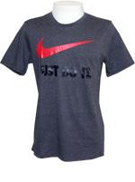 Camisa Nike Tee-New Grafite