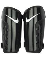 Caneleira Nike Park Guard Preta