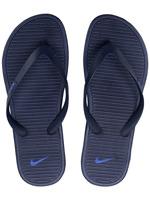 Sandália Nike Solarsoft Thong 2 Azul