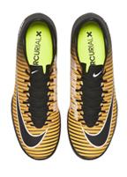 Chuteira Salão Nike Mercurial Vortex III