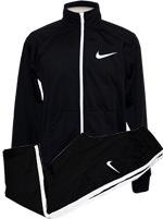Conjunto Agasalho Masculino Nike Preto