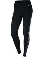 Calça Legging Feminina Nike Dry Tight Preta