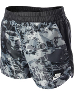 Short Feminino Nike Daytrip Preto