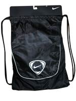 Gym Bag Nike Football Core Preto